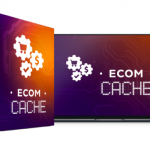 eComCache Review