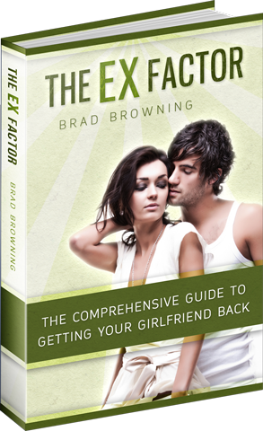 dating your ex book pdf