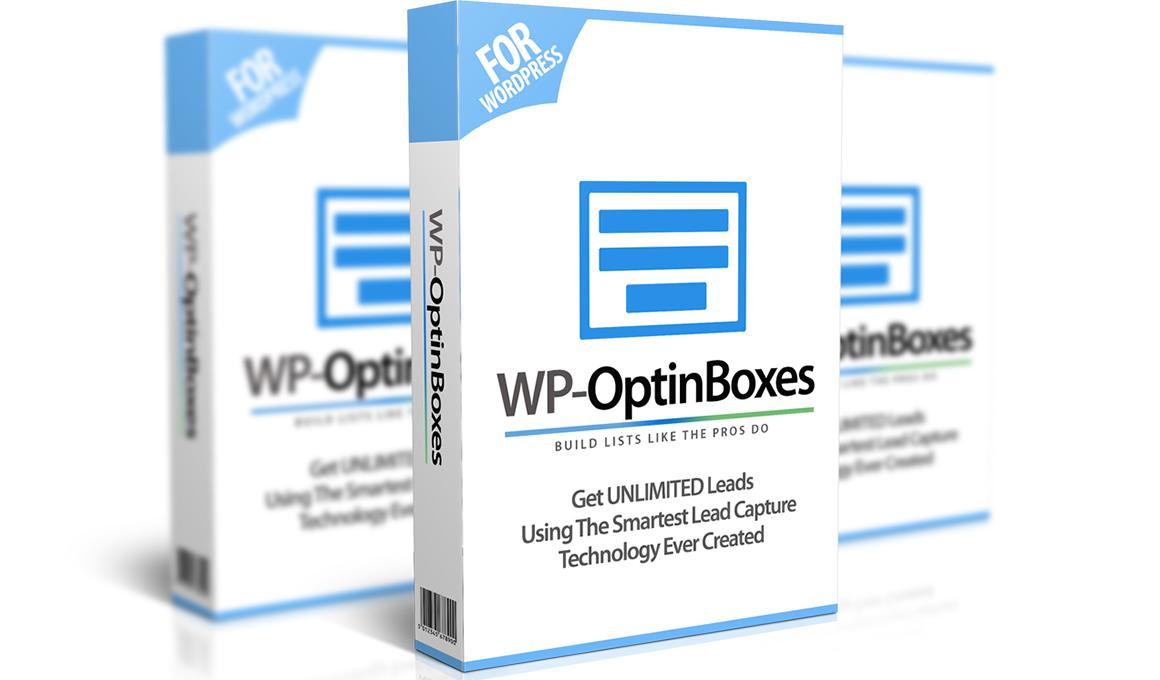 WPOptinBoxes