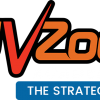 JVZoo-Academy-Review2