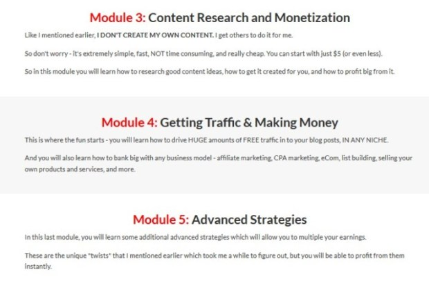 Supercharge Deals SEO Toolkit Review – Access 25 Powerful SEO Tools & Rank Your Site Higher Yahoo XML Spy seo sem search engine marketing Page Authority online/offline online tool Meta Tags Analyzer Domain Authority awesome new software