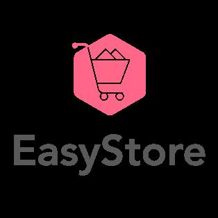 EasyStore