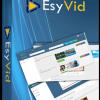 EsyVid-Review