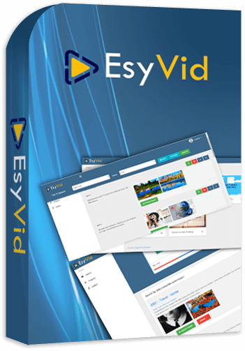 EsyVid-Review