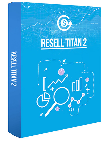 ResellTitan2