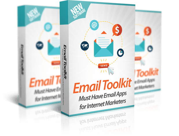 Email-Toolkit-Review