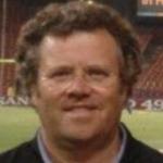 Michael Mulkern