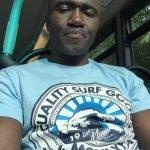 Razaq Olaniyi Sunmonu