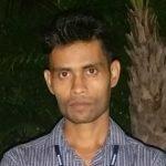 Vijay Yadav