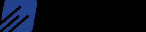Ecommergy Logo